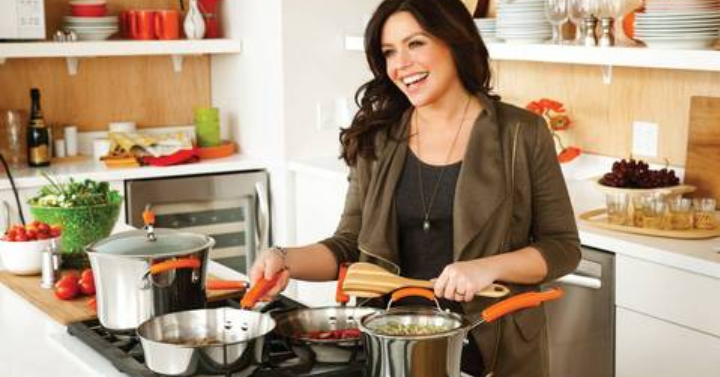 rachel ray giveaway rachel ray giveaway 28 images win a rachael ray 1312