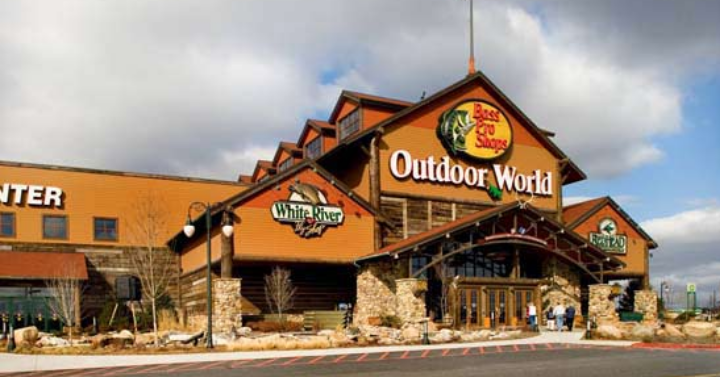 bass pro shop sweepstakes online sweepstakes truck