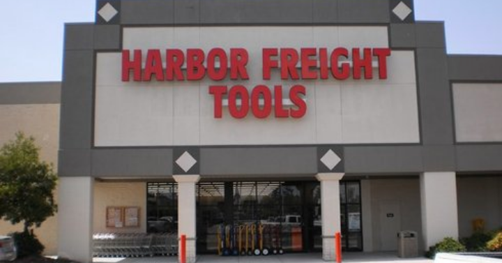 plus: receive a $10 harbor freight tools' gift card with your membership* *Online Only Offer. One $10 Gift Card per 1-Year or 2-Year new or renewal membership purchase.